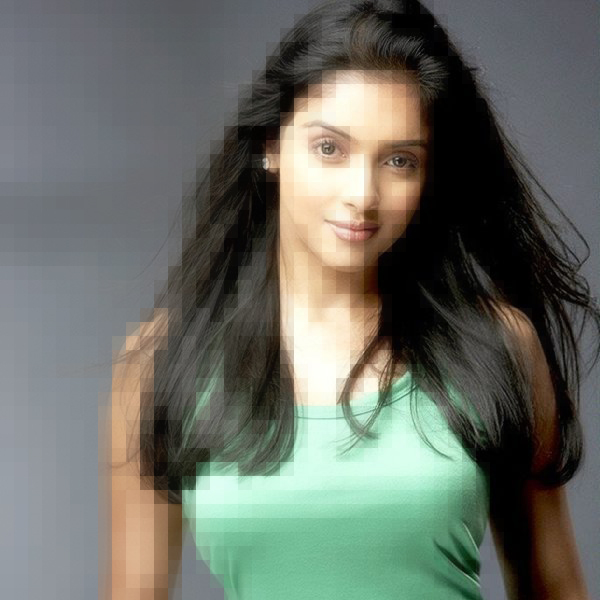 Create Pixelated Picture