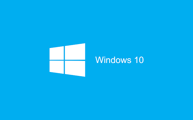 Cara Download Windows 10 Terbaru