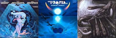 http://alienexplorations.blogspot.co.uk/1978/05/alien-monster-iii-references-tomitas.html