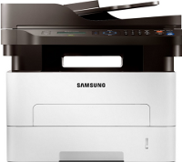 Samsung SL-M2675FN Driver Download