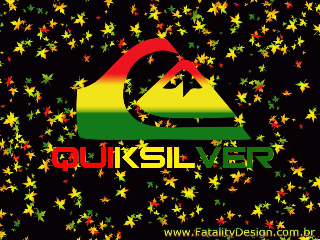 wallpaper quiksilver reggae exclusivo psd fatality design