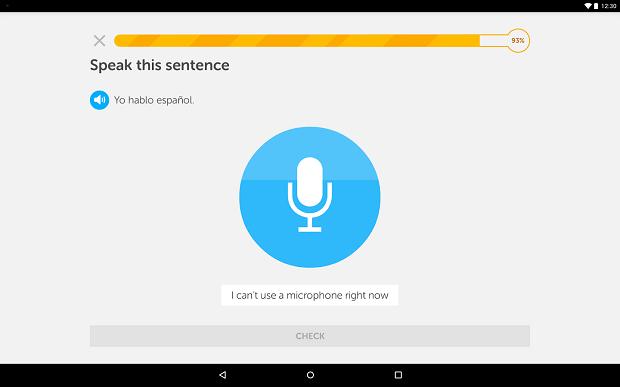 Duolingo: Learn Languages Apk