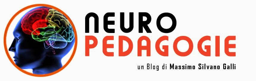 NeuroPedagogie