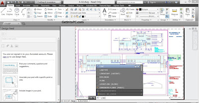 Download AutoCAD 2014 32bit and 64bit FREE [FULL VERSION] | LINK UPDATE November 2019