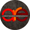 anwar_rasheed_entertainment_image