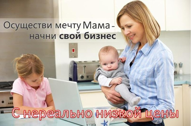 http://bank-gold.ru