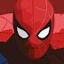 Homem Aranha Papel de Parede
