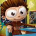 Cartoon Network и Boomerang – акценти за юни 2018