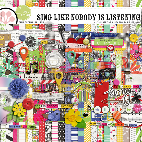 https://the-lilypad.com/store/Sing-Like-Nobody-Is-Listening-Collab.html