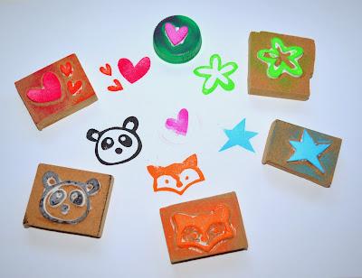 http://culturacotonmignon.com/2013/11/20/envoltorios-y-personalizacion-para-regalos-de-navidad/