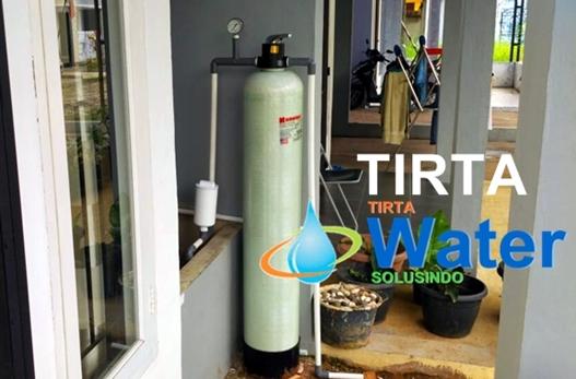 Filter Air tangerang Selatan Murah, Jual Penjernih Air