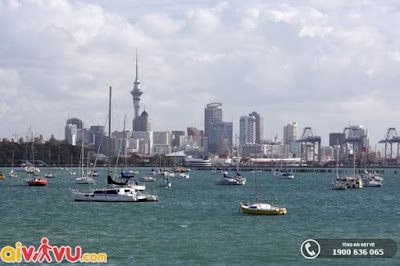 [Hình: Auckland.jpg]