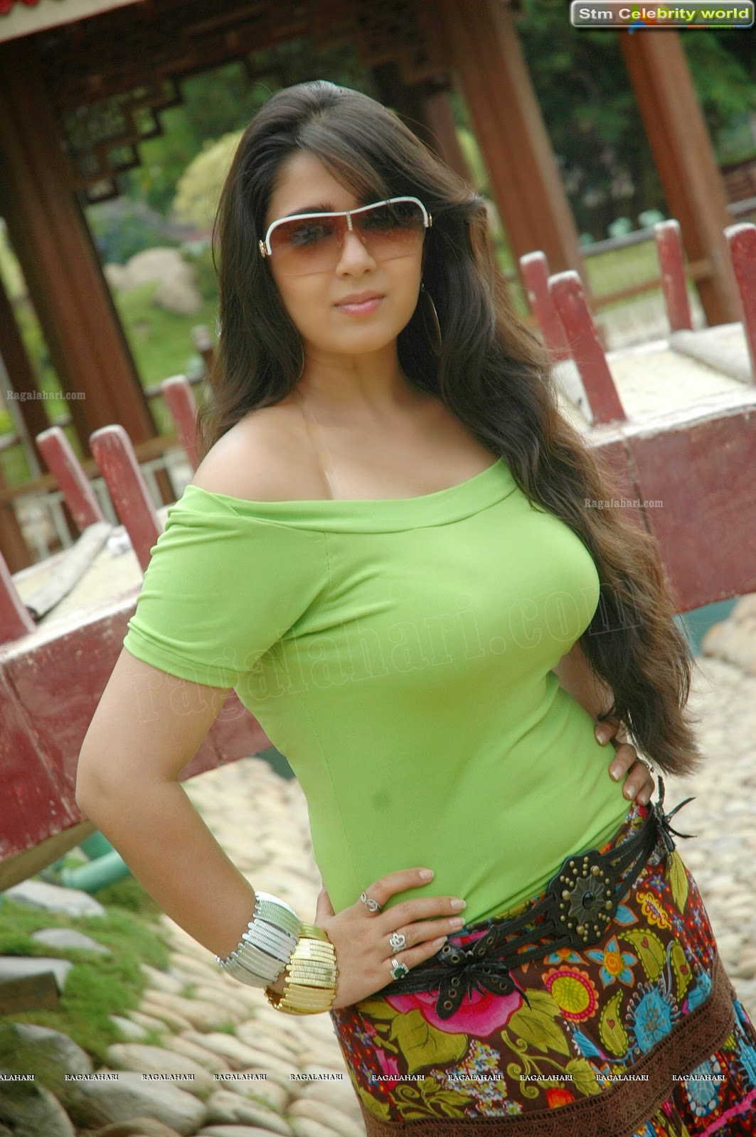 Indian top sexiest actress-6775