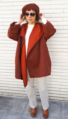 coser patron chaqueta amplia patronpedia burda