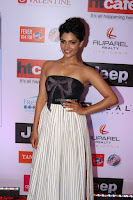 Red Carpet of Most Stylish Awards 2017 ~ IMG 8858.JPG