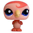 Littlest Pet Shop Blind Bags Puffin (#2594) Pet