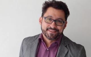Professor Francisco Almeida faz sucesso pelo Brasil com palestras e treinamentos