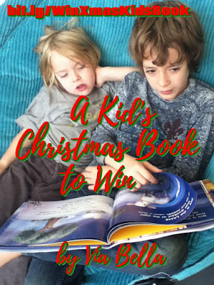 A Kids Christmas Book to Win, Where Jesus Slept, Flyby promotions, worthkids ideals publishing, Christmas books, giveaway, win it, book review, Christmas present, book review for kids by kids, jesus in the manger, kids review