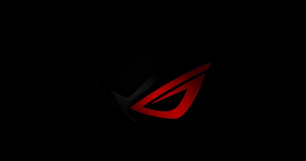 Asus Rog Wallpaper Iphone Wallpaper Hd For Android