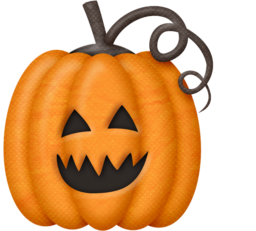 magenes, png, fondo, transparente, halloween, fantasma, bruja, calabaza, vampiro, phtoshop, photoscape, powerpoint, scrap, descargas, gratis