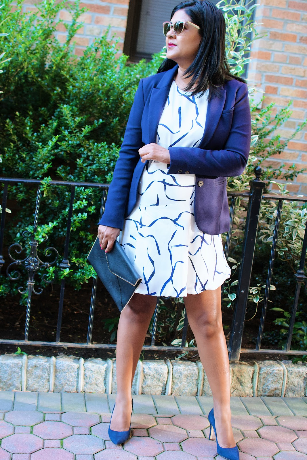 maternity office wear, what to wear to the office at six months pregnant
