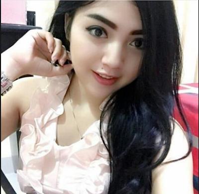 KUMPULAN SITUS POKER ONLINE DI INDONESIA