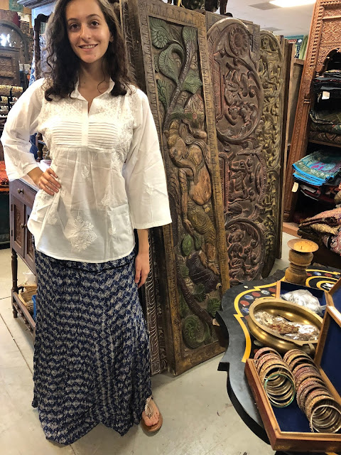 http://stores.ebay.com/indiatrendzs/Skirt-/_i.html?_fsub=3670601018&_dmd=2&rt=nc&_pgn=2&_ipg=48