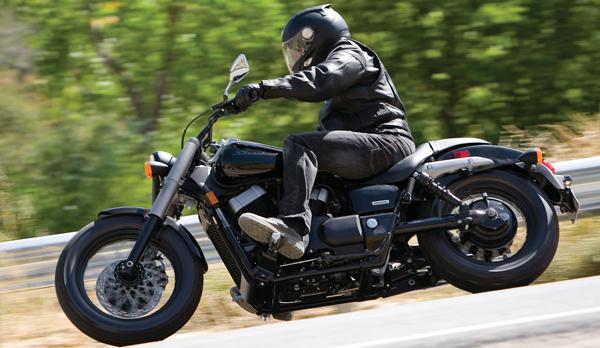 Honda motorcycle - Honda motor parts - Honda parts - Honda Shadow Phantom 750 OEM - Honda online store