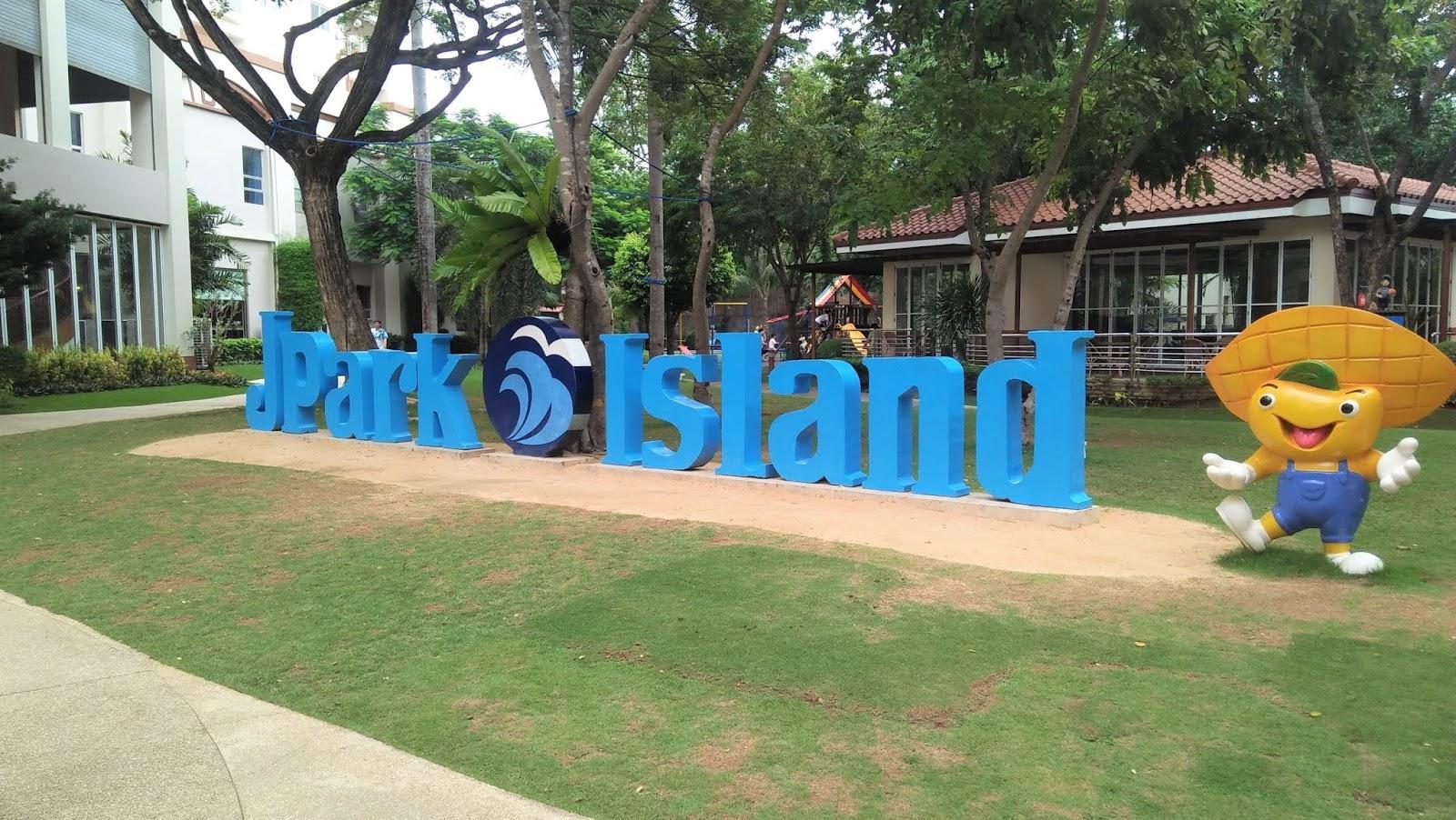 justmom-jpark-island-resort-waterpark-cebu-philippines-2018