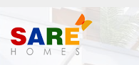 SARE Homes raises Rs435 crores from Altico Capital and KKR