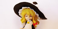 http://www.optimisticpenguin.com/2010/06/figure-review-figma-marisa-kirisame.html