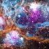 Warna-warni Nebula Lobster, Pabrik Bintang di Bimasakti