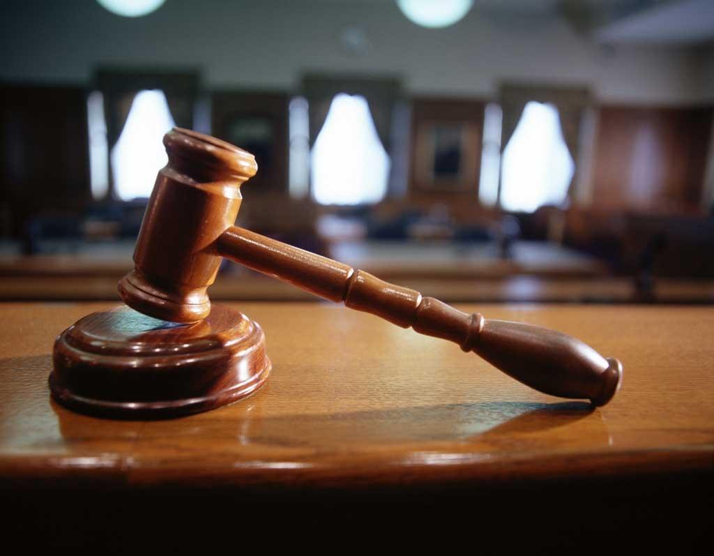 kane blog picz: Law Wallpaper