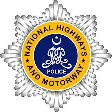 NHMP Test Date 2019, motorway police Test Date 2019, NHMP Motorway Police Jobs 2019 Application Status and Test Date
