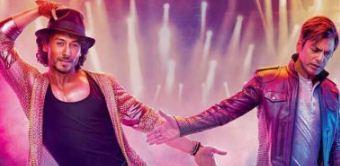Beat It Bijuriya (Munna Michael) - Asses Kaur, Renesa Baadchi Song Mp3 Full Lyrics Hd Video