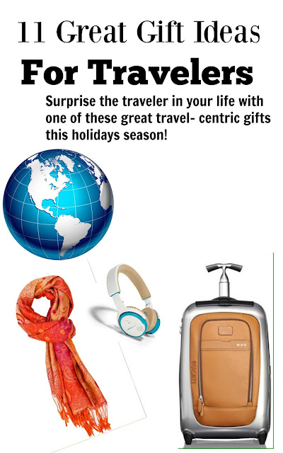 Gift-Ideas-For-Travelers