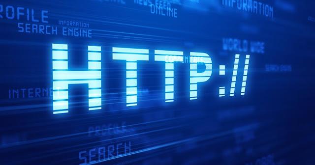 Understanding HTTP