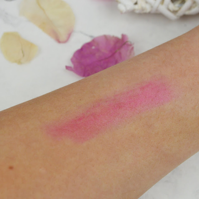 Lovelaughslipstick Blog - Born Pretty Makeup Dupes Lipstick Glitter Matte Lipgloss Review