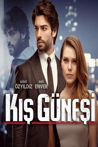 Winter sun turkish series online