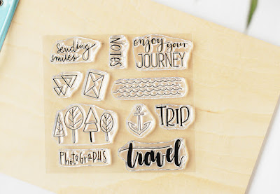 https://www.shop.studioforty.pl/pl/p/Sending-Smiles-stamp-set-71-/635
