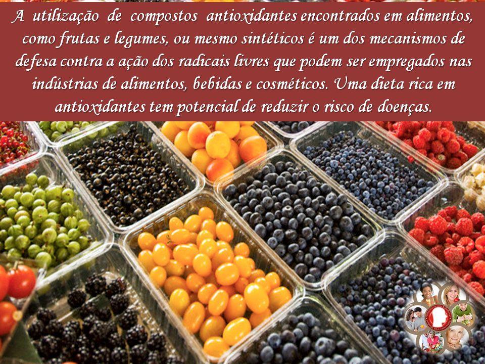 ferritina alta dieta dicas de nutrição