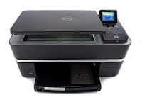 Dell P703w Printer Driver Download