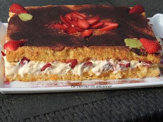 http://recettes.de/genoise-facon-tiramisu-aux-fraises