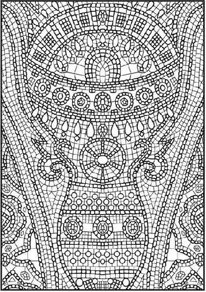 coloring pages difficult printable hard coloring page animal az