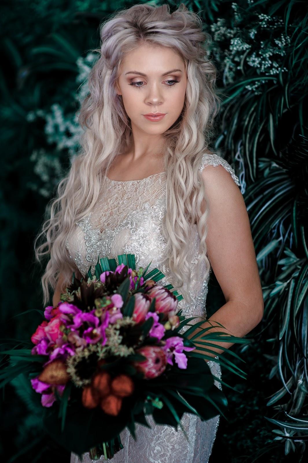 TO THE AISLE AUSTRALIA GOLD COAST WEDDING VENUE