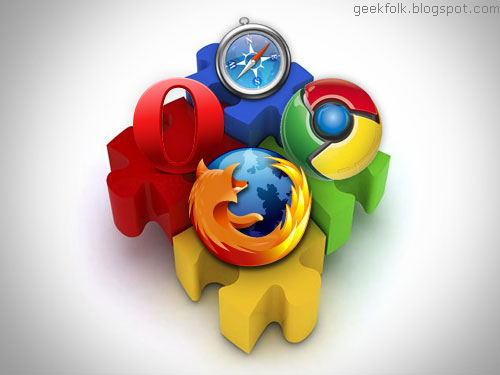 15 Browser Extensions To Make Your Life Easier