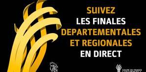 http://www.dailymotion.com/video/x3sio8h_coupe-de-france-2016-les-finales-departementales-et-regionales_sport