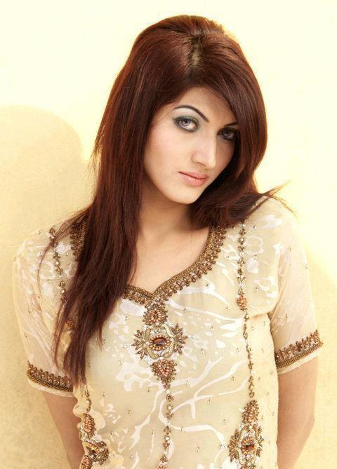 Pakistani Film Drama Actress And Models-6412