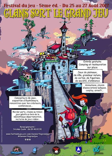 http://festivaldujeuclans.wixsite.com/clanssortlegrandjeu