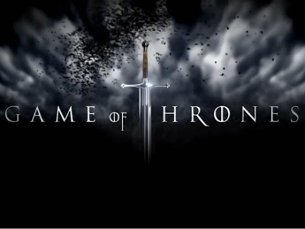 Descargar Game Of Thrones Español latino MEGA